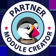 Prestashop Module Creator
